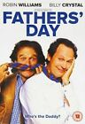 Fathers Day 7321900153867 DVD Region 2 P H