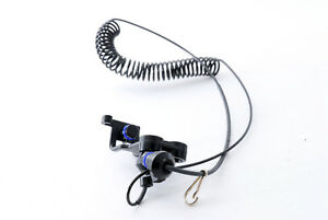 Near-Mint-Sea-amp-Sea-Optical-Cable-Cords-From-Japan