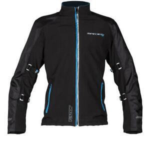 Spada-Razor-2-Motorcycle-Jacket-Water-Resistant-Textile-Bike-Armoured-Reflective