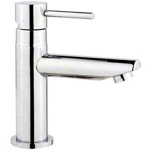 Standventil + Leitung Kaltwasserhahn Wasserhahn Kaltwasser Armatur ...