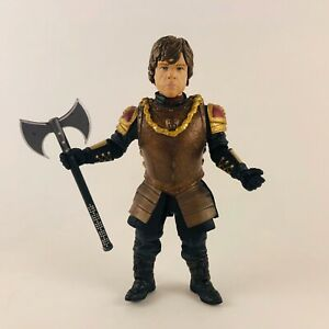 HBO-039-S-GAME-OF-THRONES-TYRION-LANNISTER-4-034-TALL-ACTION-FIGURE-COLLECTIBLE
