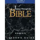 Jttb Teacher Volume 1 Genesis by Gary Ball-Kilbourne (Paperback / softback, 2000)