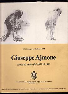 GIUSEPPE-AJMONE-SCELTA-DI-OPERE-DAL-1977-AL-1982