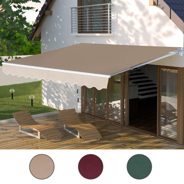 Patio, Lawn & Garden Patio Furniture & Accessories Green Outsunny ...