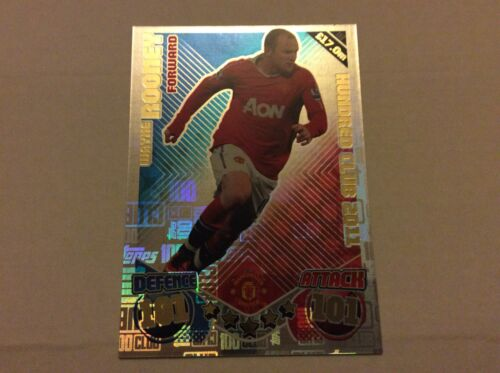MATCH ATTAX 16//17 CHHOSE FROM LIMITED EDITIONS TO 100 CLUB LEGENDS TO 100 CLUBS