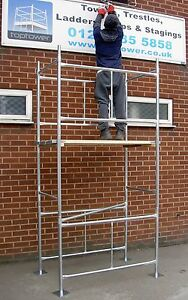 Bricolage-echafaudage-tower-planches-option-3-5m-4-039-x-2-039-6-034-x-11-039-6-034-wh-en-acier