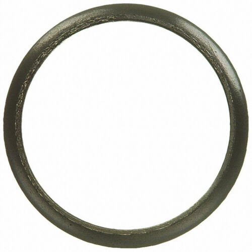 bo Fel-Pro Exhaust Pipe Flange Gasket for 2006-2011 Chevrolet HHR FelPro