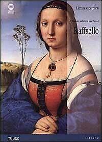 Raffaello - [Sillabe]