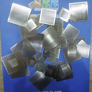 50pcs-Stencils-Template-for-Game-XBOX360-PS3-PS4-GPU-CPU-SLIM-RAM-X850744-004