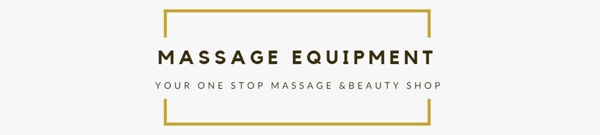 massageequipmentsupplies
