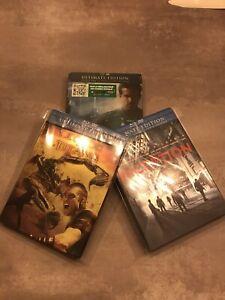 50-Pochettes-de-protection-pour-Blu-ray-steelbook-Ultimate-Edition-DVD