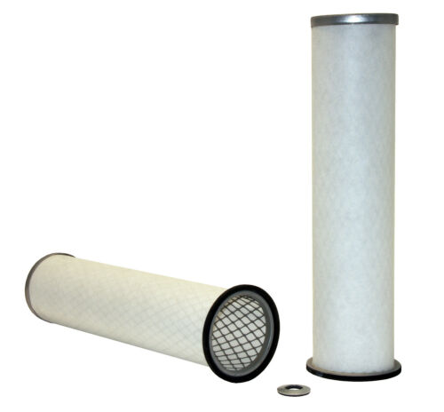 Air Filter Wix 42679 Car & Truck Filters
