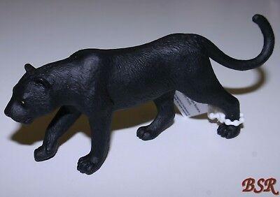 NEU ! Mojö 387017 Schwarzer Panther