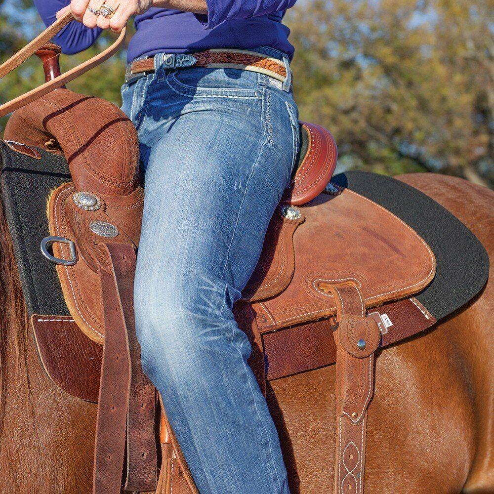 Classic Equine Zone ContourPedic Pad
