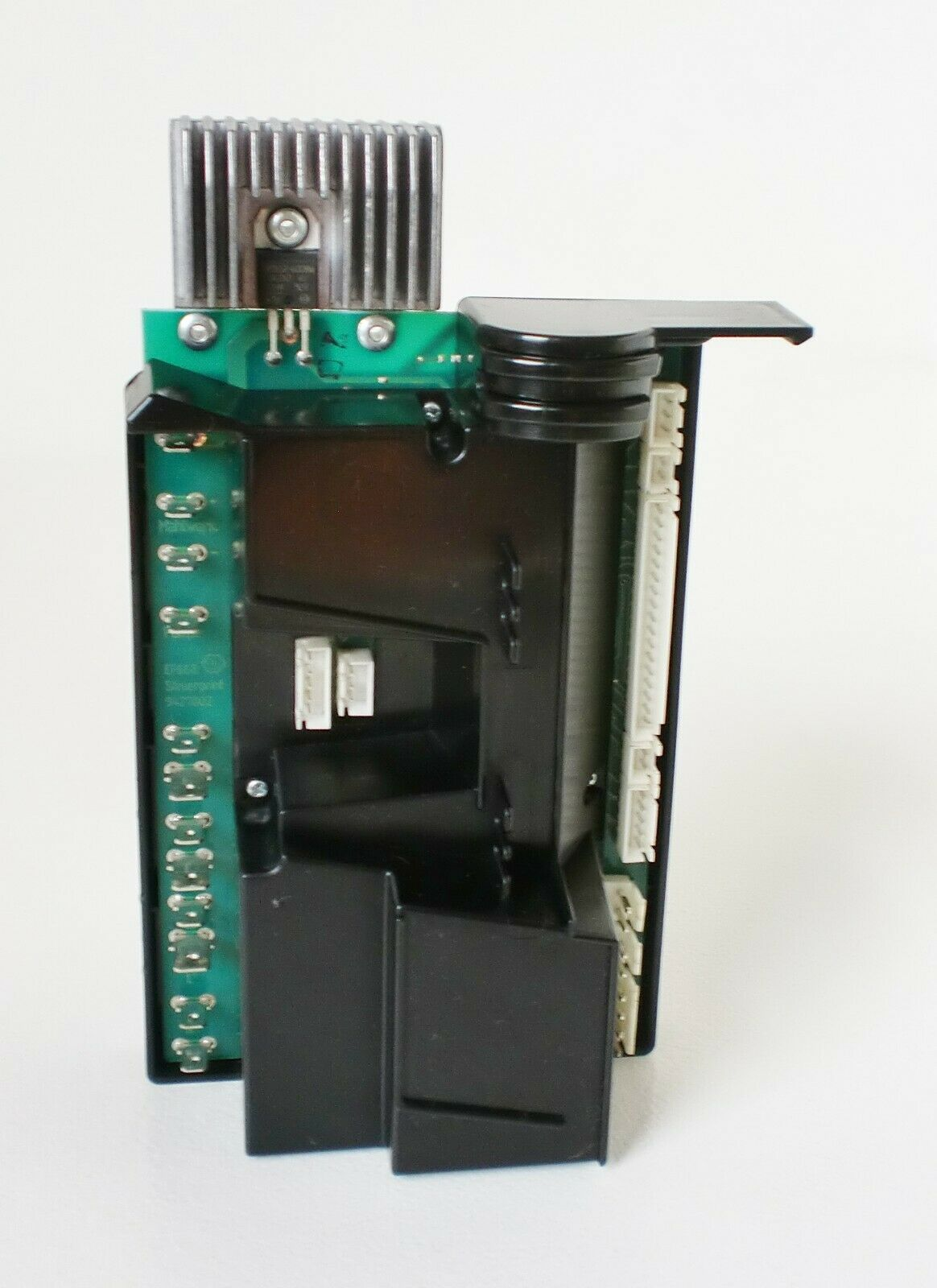 Performances Carte Carte mère Carte Circuit Siemens Surpresso Compact tk58001