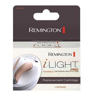 Remington-SP6000SB-I-Light-Pro-Professional-IPL-Hair-Removal-System-Replacemen