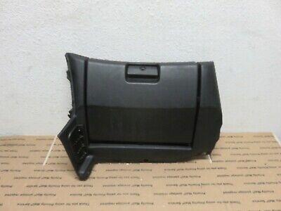 96-02 BMW Z3 Roadster Black Storage Glovebox Glove Box