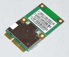 Realtek RTL8191SE Mini PCI Express WLAN WiFi Karte 54 Mbps 802.11b/g