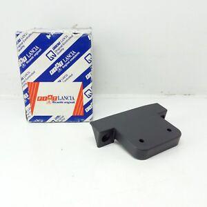 Support Accessories For Car Phone Original FIAT 5901232