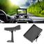 4.3 inch TFT LCD Monitor Car Rear View Reverse Backup Camera 8 LED Night Vision