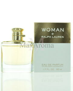 Ralph Lauren Woman Perfume Eau De Parfum 1.7 Oz 50 Ml Spray ... 98622f11c