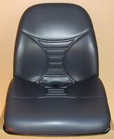 Replacement Seat For Bobcat 530, 540, 542, 543, 542b + Fast Free Shipping