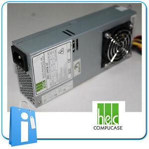 Power-Supply-Flex-ATX-HEC-200W-HEC-200SR-AT-PFC-Fuente-Alimentacion-Guadalinfo