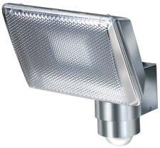 Brennenstuhl Power LED mit Bewegungsmelder IP44 1080 Lm Außen Innen 567