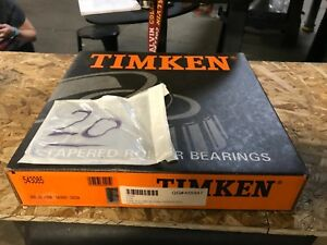 TIMKEN-Bearing-543085-FREE-SHIPPING-to-lower-48