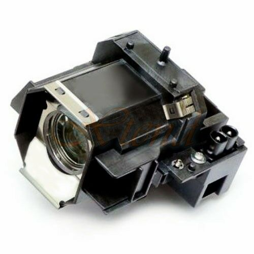Projector Lamp Module for EPSON EMP-TW1000