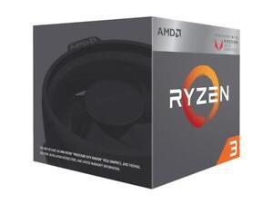 AMD-Ryzen-3-2200G-Processor-with-Radeon-Vega-8-Graphics