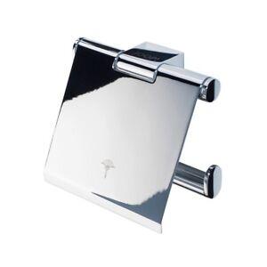 Das Bild Wird Geladen JOOP Fixed Bad Accessoires  WC Papierhalter Toilettenpapierhalter Deckel
