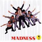 7 von Madness (2013)