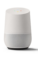 2-Pack Promo - Google Home