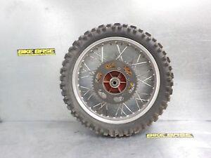APRILIA-RX-125-1989-1990-REAR-WHEEL-120-80-18