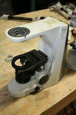 Nikon Eclipse 50i Microscope Body