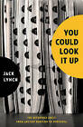 You Could Look it Up: The Reference Shelf from Ancient Babylon to Wikipedia by Jack Lynch (Hardback, 2016)