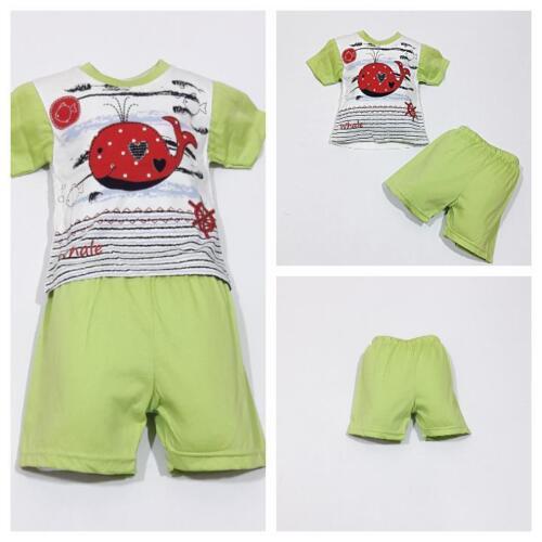 ♥ Neu ♥ Babykleidung  2-teilig , Oberteil,StrampelhoseGr. 74 ; 80 ; 86  