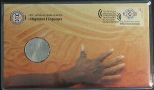 2019-50c-PNC-International-Year-of-Indigenous-Languages