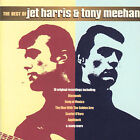 Best of Jet Harris and Tony Meehan by Tony Meehan/Jet Harris (CD, Aug-2000, Universal)