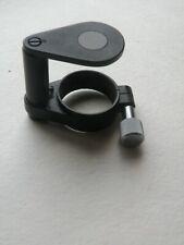 Lomo Neutral Density Filter Microscope Zeiss