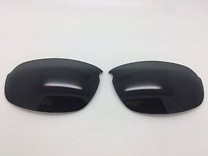 043954c5c877 Image is loading Rayban-RB-4021-aftermarket-Replacement-Lenses-Black-Grey-