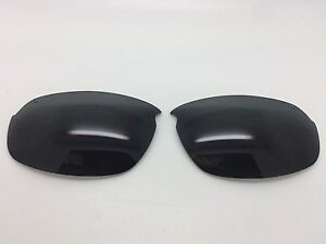 Rayban-RB-4021-aftermarket-Replacement-Lenses-Black-Grey-Polarized-Size-69-NEW