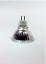 10-x-Halogenlampe-MR11-12V-35W-Kaltlichtspiegellampe Indexbild 5