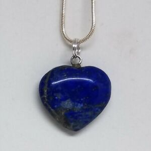 Lapis-Lazuli-Small-Heart-Necklace-Crystal-Heart-Pendant-Necklace-18-034