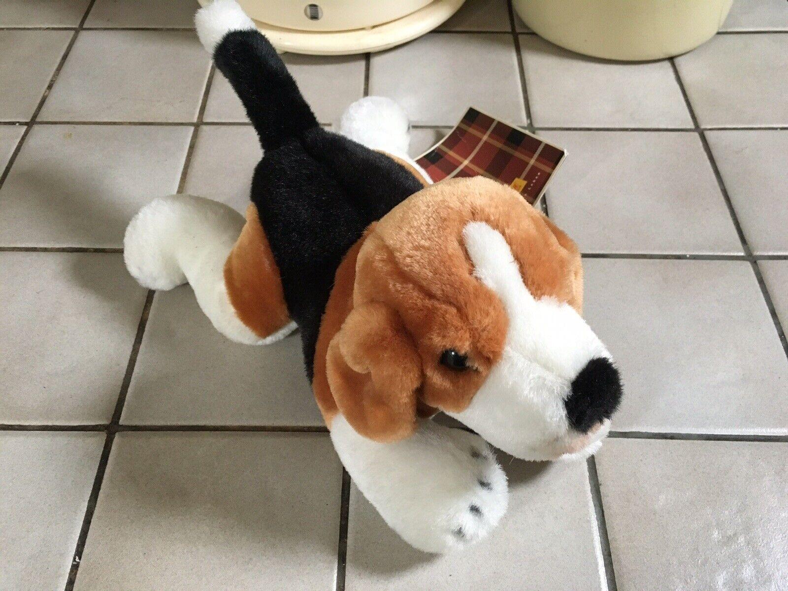 Steiff Beagle Welpe 25 25 25 Legend 079276 bc0dc9