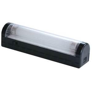 Auto KFZ Leselicht Leselampe Zusatz Lampe Leuchte Ambiente Leuchte HR-IMOTION