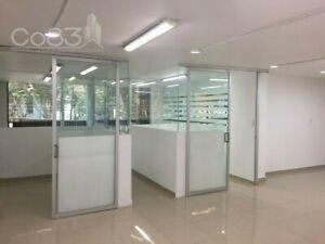 Renta - Oficina - Bradley - 112 m2 - Piso 1