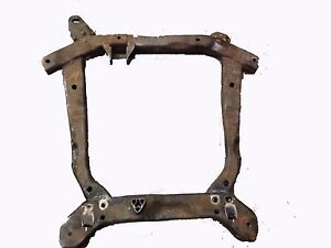 2005-2010-Chevy-Cobalt-Saturn-Ion-Pontiac-G5-Front-Subframe-Cradle-Crossmember