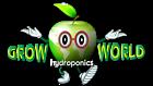 growworldhydroponics